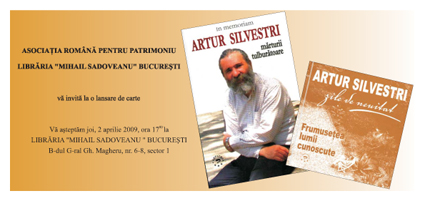 Invitatie Bucuresti.cdr
