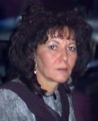 mariana-gurza-noua2-fkip
