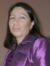 Daniela Voiculescu 2