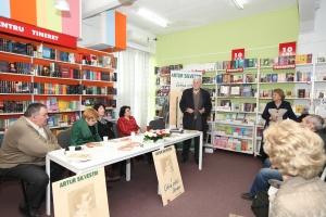 7.Dan Zamfirescu